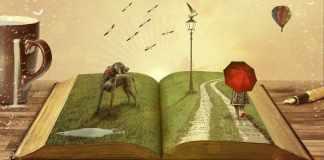 """""""Extraño la honestidad de leer un libro desinteresadamente, de estudiar algo sin verlo como medio para un fin"""", escribe Julieta Lomelí en esta reflexión sobre el deseo de saber por saber en su época de estudiante y cómo esto se rompió al licenciarse."""