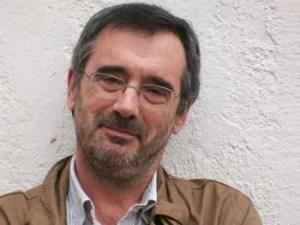 El filósofo Manuel Cruz conversa con Luis Alfonso Iglesias sobre filosofía, historia, amor, el futuro que nos espera...