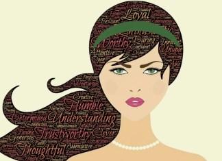 """""""La mujer no es nunca algo en el sentido de la propiedad, la inversión, la absorción. La mujer es un ser que sabe manejar, movilizar, deslizarse"""", escribe Anna Pagés."""