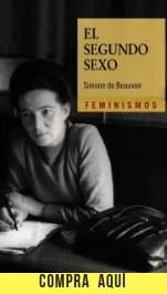 Filosofía & co. - segundo sexo editado