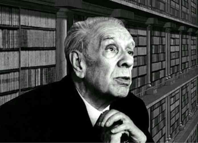 El escritor argentino Jorge Luis Borges nació en Buenos Aires y murió en Ginebra (Suiza).