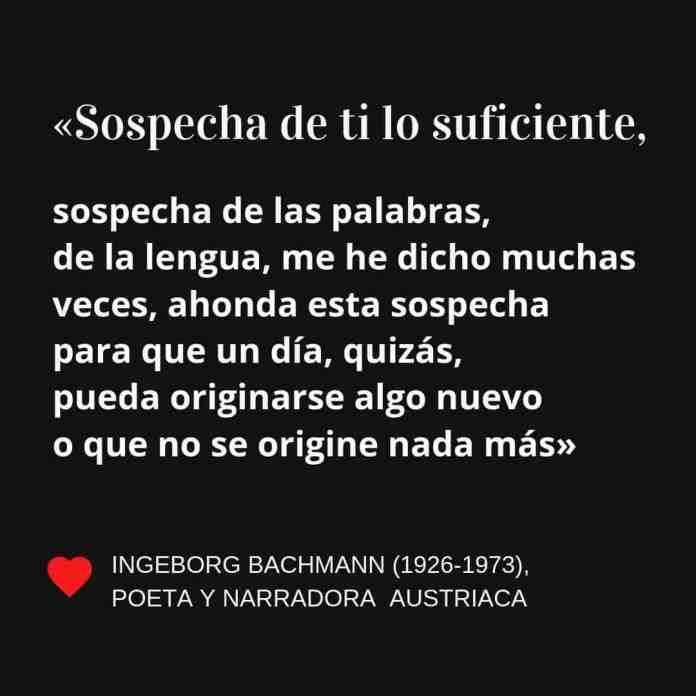 frasefilosoficaIngeborgBachmann