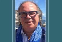 La de Yves Charles Zarka es una filosofía del presente y capaz de analizar fenómenos actuales como el populismo, sobre el que afirma: «Es una posibilidad siempre presente y no solo en los regímenes autoritarios; en la democracia también».
