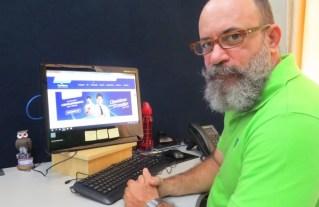 Filosofía & co. - Renato Nardi.Boecioen Brasil