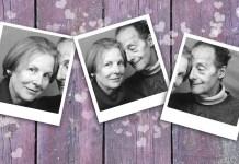 Ático de los libros ha publicado recientemente la Carta a D, en la que el filósofo André Gorz repasa su historia de amor con su compañera de toda la vida, Dorine Keir. Imagen a partir de una foto del fondo André Gorz de l'IMEC en dominio público.