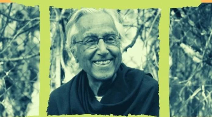 Panikkar nació en Barcelona el 2 de noviembre de 1918 y murió en su casa de Tavertet cuando iba a cumplir 92 años.