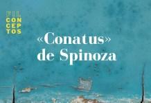 imagen Filco+ FilConceptos podcast - «Conatus»