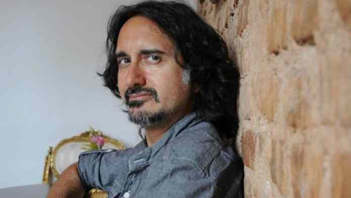 Fernando Ángel Moreno es profesor de Teoría del Lenguaje Literario en la Universidad Complutense de Madrid y autor del libro«La ideología de Star Wars».