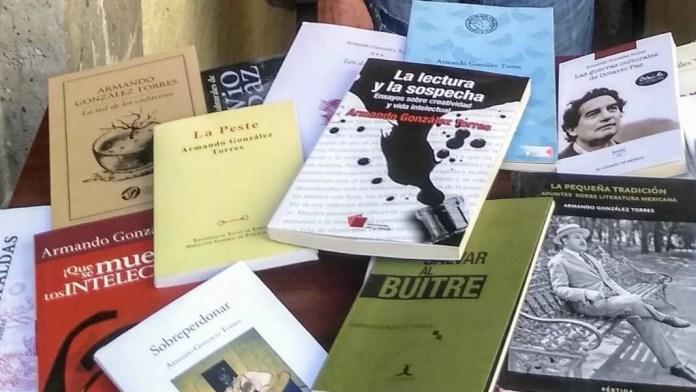 Filosofía & co. - Libros de Armando Gonzalez Torres
