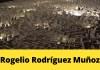 Retos 2021: Rogelio Rodríguez Muñoz
