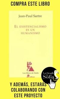 Filosofía & co. - COMPRA EL LIBRO 3