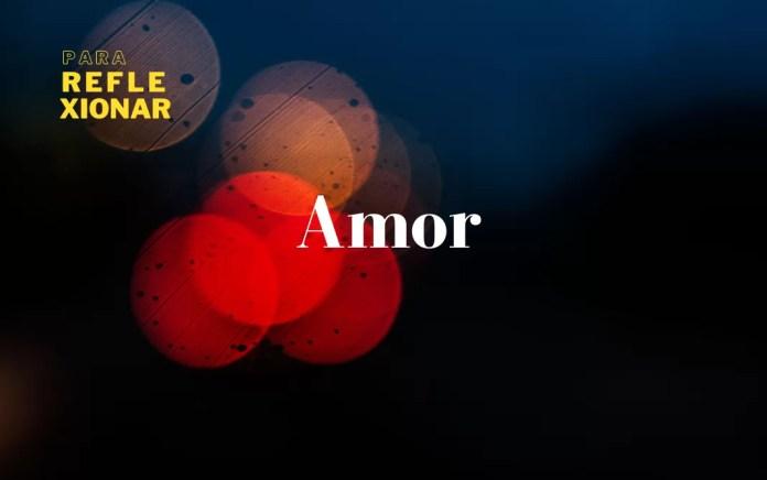 imagen podcast dosier Amor