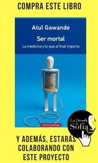 Filosofía & co. - COMPRA EL LIBRO