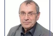 Thomas Macho, científico y filósofo, director del Centro de Investigación Internacional de Ciencias Culturales de Viena y autor de «Arrebatar la vida. El suicidio en la Modernidad» (Herder Editorial).
