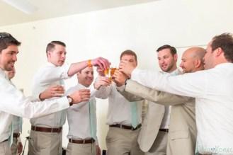 kelly-ryan-casa-marina-key-west-wedding-12
