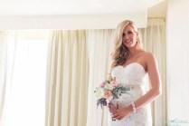 kelly-ryan-casa-marina-key-west-wedding-18