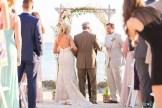 kelly-ryan-casa-marina-key-west-wedding-26