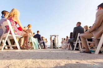 kelly-ryan-casa-marina-key-west-wedding-28