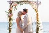 kelly-ryan-casa-marina-key-west-wedding-32