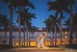 kelly-ryan-casa-marina-key-west-wedding-44