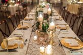 kelly-ryan-casa-marina-key-west-wedding-45