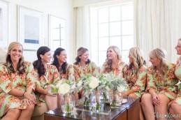 kelly-ryan-casa-marina-key-west-wedding-5