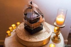 kelly-ryan-casa-marina-key-west-wedding-55