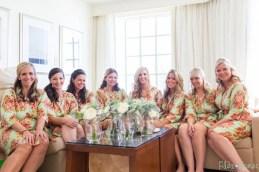 kelly-ryan-casa-marina-key-west-wedding-6