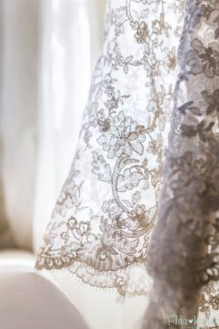 kelly-ryan-casa-marina-key-west-wedding-62