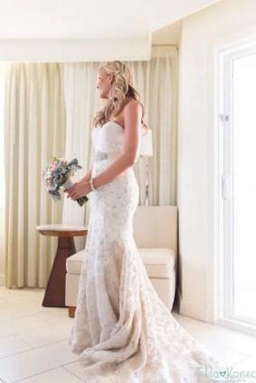kelly-ryan-casa-marina-key-west-wedding-63