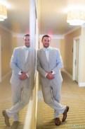 kelly-ryan-casa-marina-key-west-wedding-67