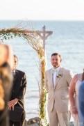 kelly-ryan-casa-marina-key-west-wedding-73