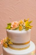kelly-ryan-casa-marina-key-west-wedding-75