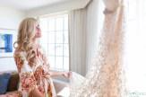 kelly-ryan-casa-marina-key-west-wedding-8
