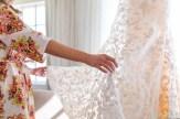 kelly-ryan-casa-marina-key-west-wedding-9