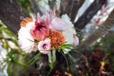 bridal bouquet for key west wedding