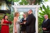 jenn-david-hemingway-home-wedding-11