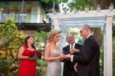 jenn-david-hemingway-home-wedding-12