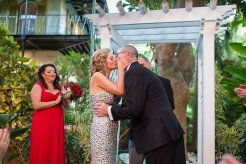 jenn-david-hemingway-home-wedding-16