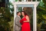 jenn-david-hemingway-home-wedding-19