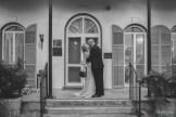 jenn-david-hemingway-home-wedding-20