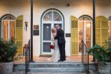 jenn-david-hemingway-home-wedding-21