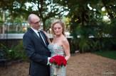 jenn-david-hemingway-home-wedding-22