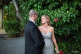 jenn-david-hemingway-home-wedding-24