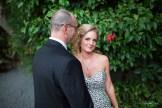 jenn-david-hemingway-home-wedding-25