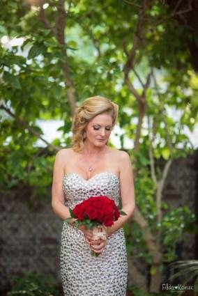jenn-david-hemingway-home-wedding-3