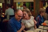jenn-david-hemingway-home-wedding-30