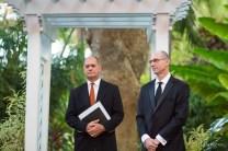 jenn-david-hemingway-home-wedding-5
