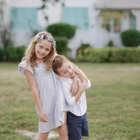 family-photographer-key-west