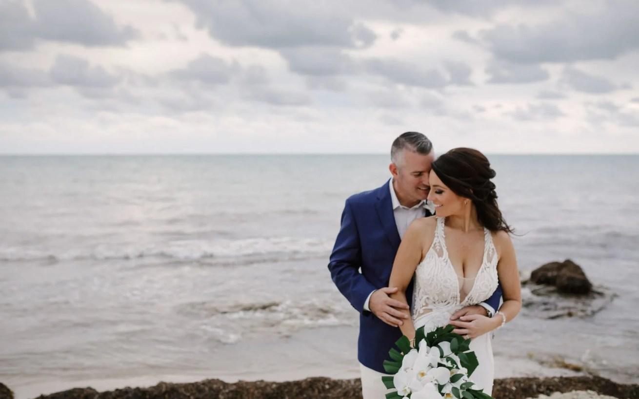 Key West And Florida Keys Wedding Photographer Filda Konec Photography